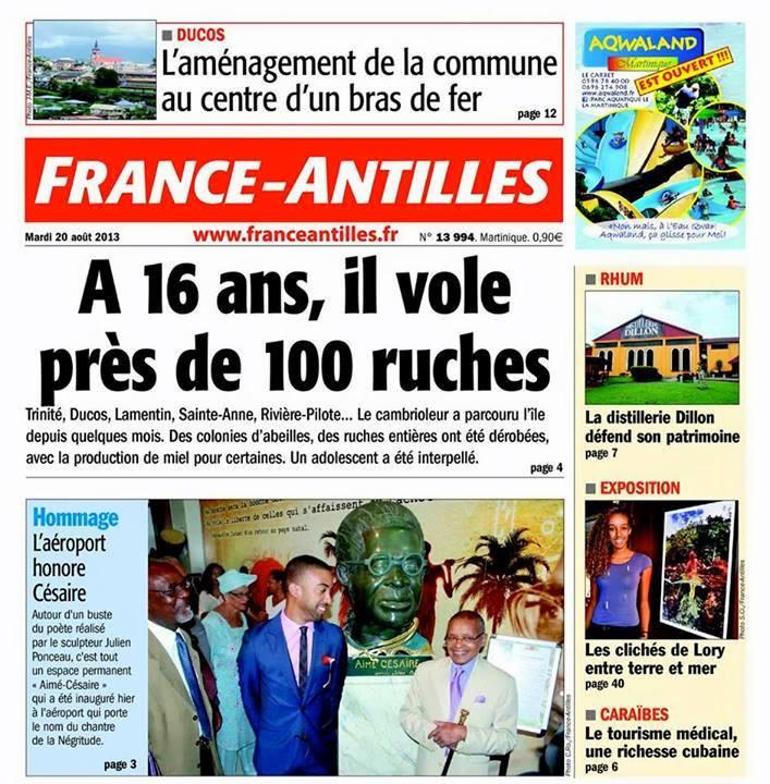 interview-france-antilles